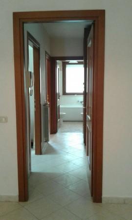 Appartamento in affitto a Roma, Ponte Di Nona, Arredato, 78 mq - Foto 3