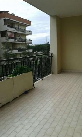 Appartamento in affitto a Roma, Ponte Di Nona, Arredato, 78 mq - Foto 14