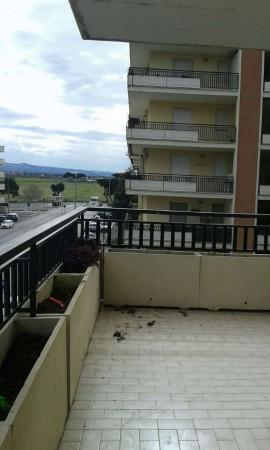Appartamento in affitto a Roma, Ponte Di Nona, Arredato, 78 mq - Foto 11