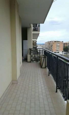 Appartamento in affitto a Roma, Ponte Di Nona, Arredato, 78 mq - Foto 13