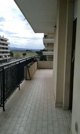 Appartamento in affitto a Roma, Ponte Di Nona, Arredato, 78 mq - Foto 10