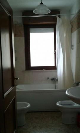 Appartamento in affitto a Roma, Ponte Di Nona, Arredato, 78 mq - Foto 5