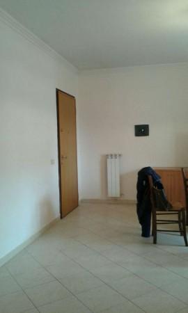 Appartamento in affitto a Roma, Ponte Di Nona, Arredato, 78 mq - Foto 8
