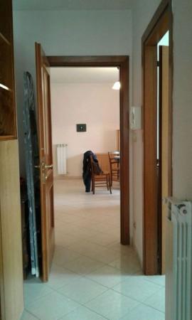 Appartamento in affitto a Roma, Ponte Di Nona, Arredato, 78 mq - Foto 7