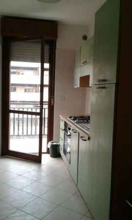 Appartamento in affitto a Roma, Ponte Di Nona, Arredato, 78 mq - Foto 4