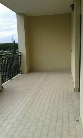 Appartamento in affitto a Roma, Ponte Di Nona, Arredato, 78 mq - Foto 12
