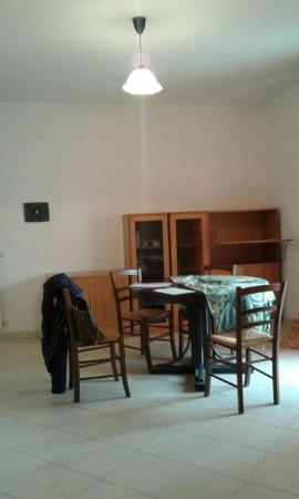Appartamento in affitto a Roma, Ponte Di Nona, Arredato, 78 mq - Foto 15