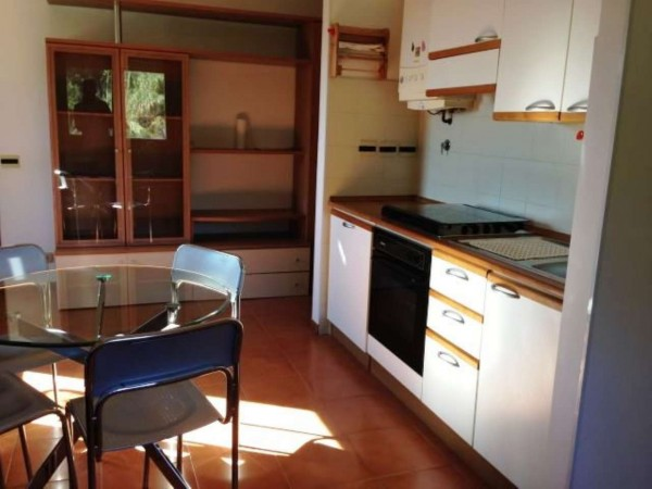 Appartamento in vendita a Santo Stefano di Magra, Ponzano, Arredato