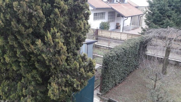 Casa indipendente in vendita a Samarate, Con giardino, 250 mq - Foto 7