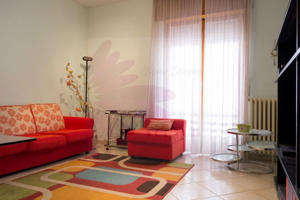 Appartamento in affitto a Mercogliano, Centro, 90 mq - Foto 22