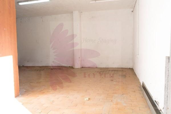 Appartamento in affitto a Mercogliano, Centro, 90 mq - Foto 3
