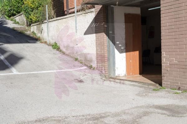 Appartamento in affitto a Mercogliano, Centro, 90 mq - Foto 4