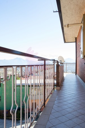 Appartamento in affitto a Mercogliano, Centro, 90 mq - Foto 6