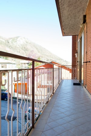 Appartamento in affitto a Mercogliano, Centro, 90 mq - Foto 16
