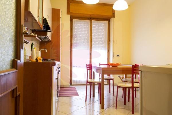 Appartamento in affitto a Mercogliano, Centro, 90 mq - Foto 18