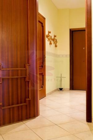 Appartamento in affitto a Mercogliano, Centro, 90 mq - Foto 5