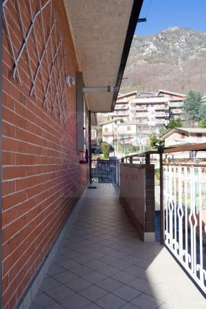 Appartamento in affitto a Mercogliano, Centro, 90 mq - Foto 7