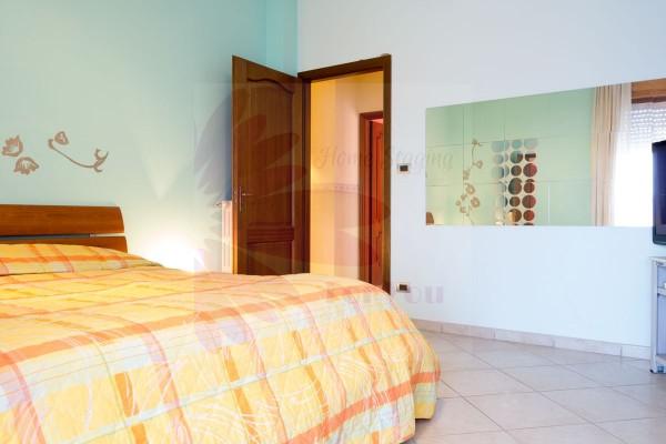 Appartamento in affitto a Mercogliano, Centro, 90 mq - Foto 13