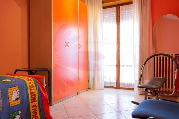 Appartamento in affitto a Mercogliano, Centro, 90 mq - Foto 9