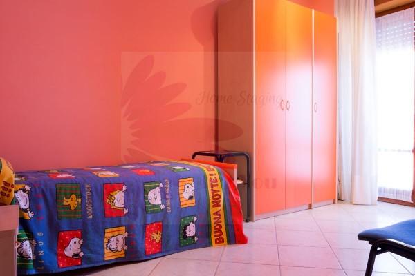 Appartamento in affitto a Mercogliano, Centro, 90 mq - Foto 10
