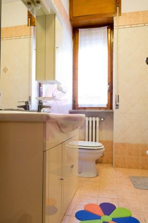 Appartamento in affitto a Mercogliano, Centro, 90 mq - Foto 11