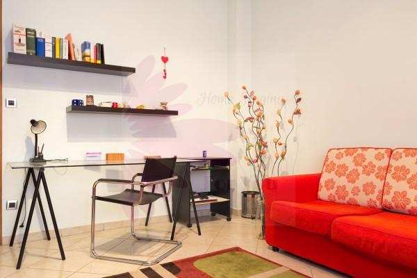 Appartamento in affitto a Mercogliano, Centro, 90 mq - Foto 20