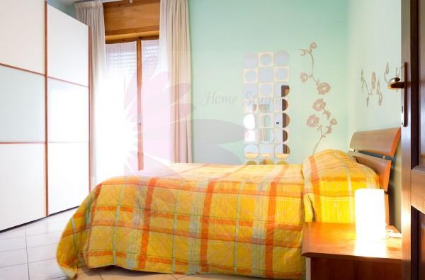Appartamento in affitto a Mercogliano, Centro, 90 mq - Foto 14