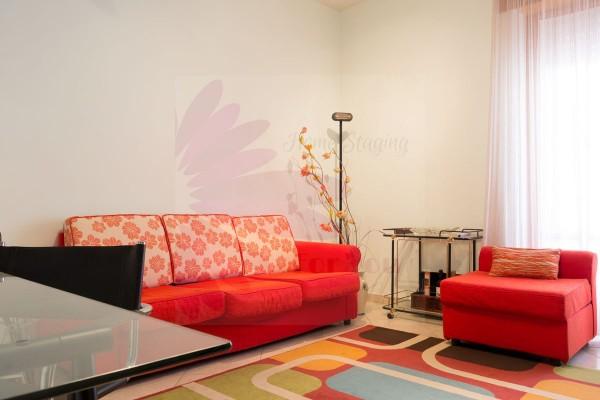 Appartamento in affitto a Mercogliano, Centro, 90 mq - Foto 21