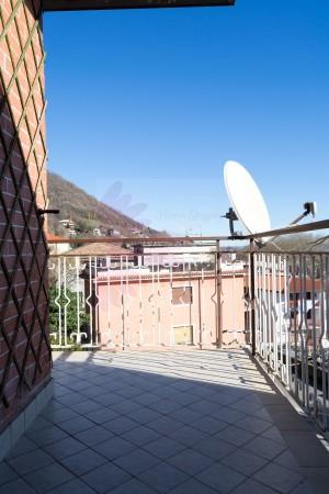Appartamento in affitto a Mercogliano, Centro, 90 mq - Foto 8