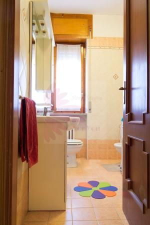 Appartamento in affitto a Mercogliano, Centro, 90 mq - Foto 12