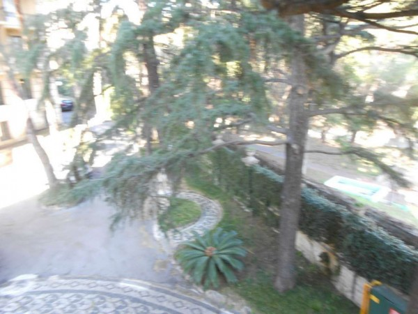 Appartamento in vendita a Genova, Adiacenze Via Byron, Con giardino, 122 mq - Foto 91
