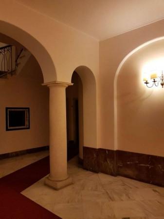 Appartamento in vendita a Genova, Adiacenze Via Byron, Con giardino, 122 mq - Foto 13