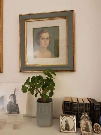 Appartamento in vendita a Genova, Adiacenze Via Byron, Con giardino, 122 mq - Foto 18