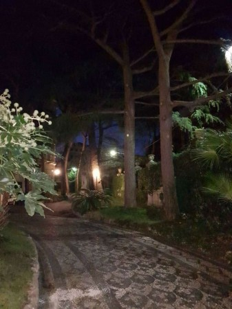Appartamento in vendita a Genova, Adiacenze Via Byron, Con giardino, 122 mq - Foto 12
