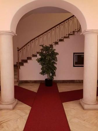 Appartamento in vendita a Genova, Adiacenze Via Byron, Con giardino, 122 mq - Foto 11