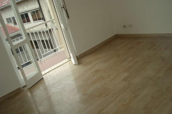 Appartamento in affitto a Garbagnate Milanese, Centro, 45 mq - Foto 6