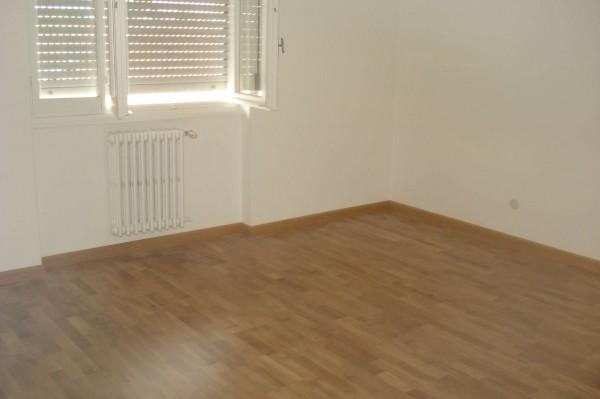 Appartamento in affitto a Garbagnate Milanese, Centro, 45 mq - Foto 3