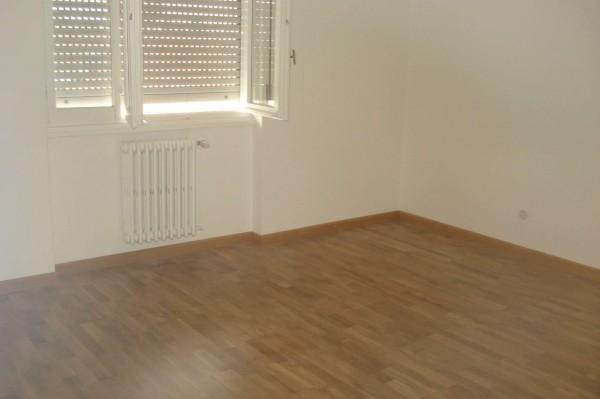 Appartamento in affitto a Garbagnate Milanese, Centro, 45 mq - Foto 4
