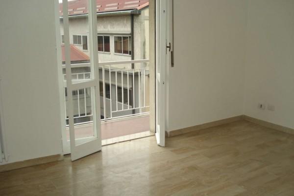 Appartamento in affitto a Garbagnate Milanese, Centro, 45 mq - Foto 2