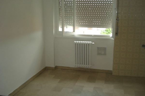 Appartamento in affitto a Garbagnate Milanese, Centro, 45 mq - Foto 5