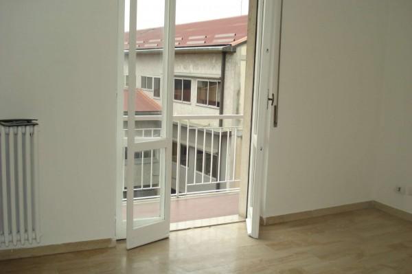 Appartamento in affitto a Garbagnate Milanese, Centro, 45 mq - Foto 7