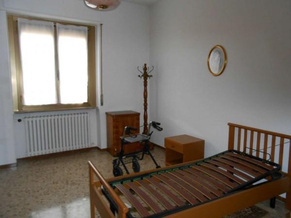 Villa in vendita a Spino d'Adda, Residenziale, Con giardino, 264 mq - Foto 10