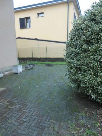 Villa in vendita a Spino d'Adda, Residenziale, Con giardino, 264 mq - Foto 3
