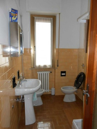 Villa in vendita a Spino d'Adda, Residenziale, Con giardino, 264 mq - Foto 8