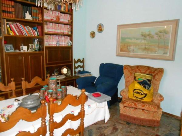 Villa in vendita a Spino d'Adda, Residenziale, Con giardino, 264 mq - Foto 15
