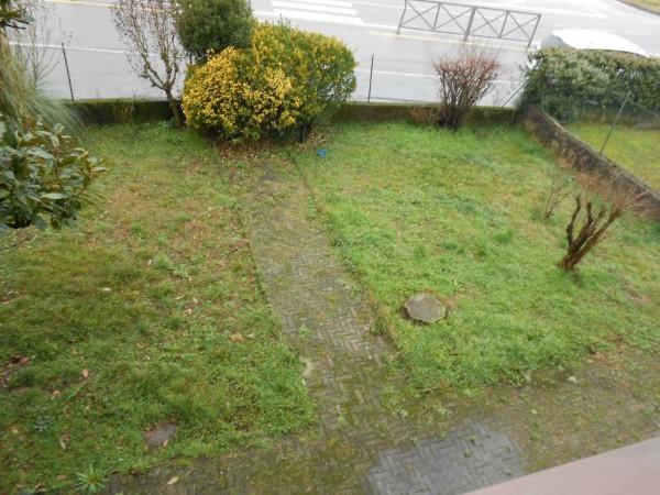 Villa in vendita a Spino d'Adda, Residenziale, Con giardino, 264 mq - Foto 5