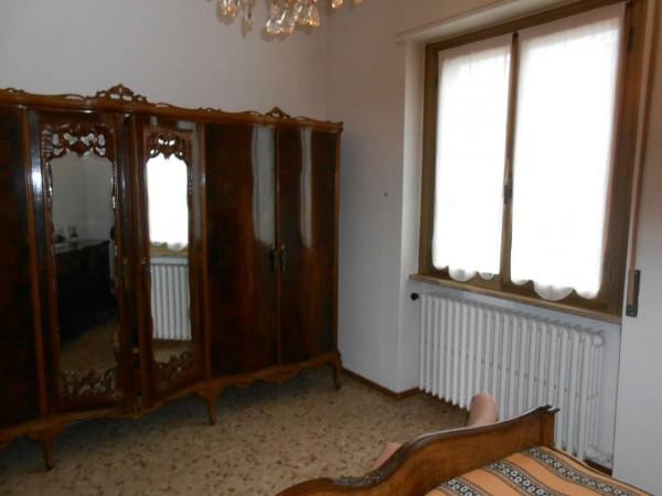 Villa in vendita a Spino d'Adda, Residenziale, Con giardino, 264 mq - Foto 11