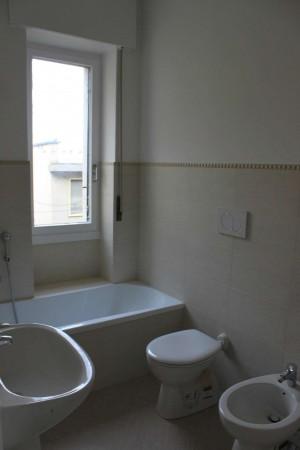 Appartamento in affitto a Milano, Mm Lima, Con giardino, 120 mq - Foto 3
