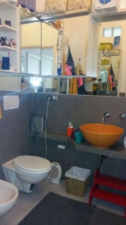 Appartamento in affitto a Roma, Trieste, 55 mq - Foto 2