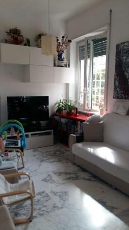 Appartamento in affitto a Roma, Trieste, 55 mq - Foto 7